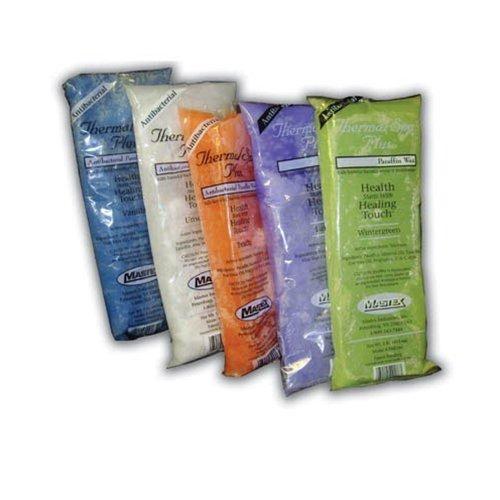Thermal Spa Paraffin Wax Refill : Peach - Box of 6