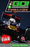 Formula One: Life at the Edge (321 Go!)