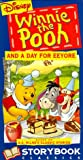 Winnie the Pooh and a Day for Eeyore [VHS]