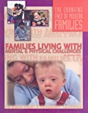 Families Living with Mental and Physical Challenges, Julianna Fields, 1422215016