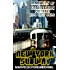 The New York Subway: Marvels of Engineering