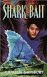 Shark Bait, Graham Salisbury, 0440228034
