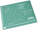 Hobbico Builder's Cutting Mat, 18x24 Inches