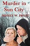 Murder in Sun City