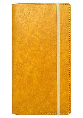 vintage-leather-journal-retro-handmade-refillable-travelers-notebook-with-elastic-band-closure-and-i