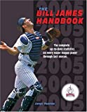 The Bill James Handbook: 2005