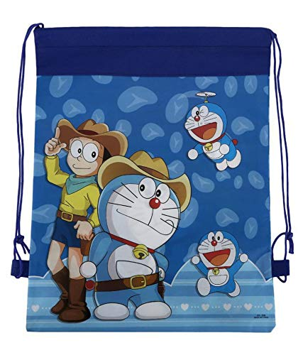 Gifting Square Sack Pithu Bag Goody Bags For Kids Birthday Return Gifts Pack Of