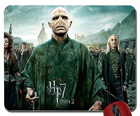 Amazon.com: Entertainment Fantasy Movies Film Harry Potter ...