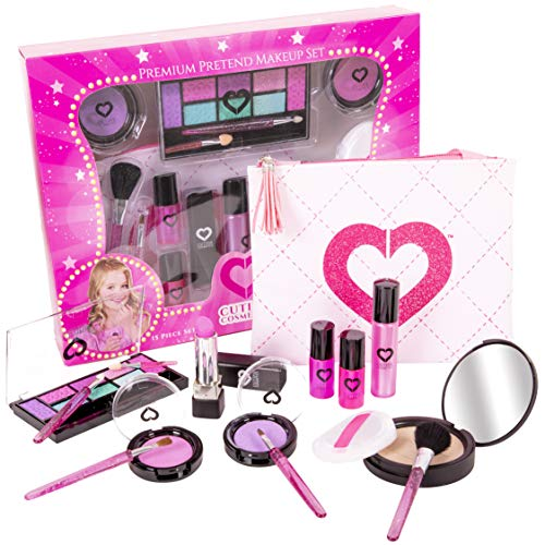 (Kangaroo Cutipie Cosmetics: Pretend Makeup Set)