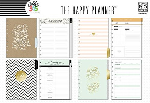 Plan Your Wedding Me My Big: Me & My Big Ideas Wedding Planner Extension