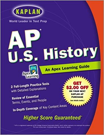 ap us history dbq essay slavery How do i do ap us history dbq's update cancel answer wiki 2 answers jeremy herzog, i took them answered mar 4, 2016 ap graders literally have a checklist of valid supporting points.