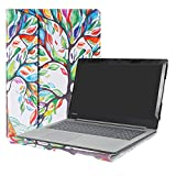 "Best Cords For Lenovo ThinkPads - Alapmk Protective Case Cover For 15.6"" Lenovo ThinkPad Review"