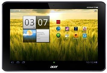 Acer Iconia Tab A200 - Tableta de 10.1