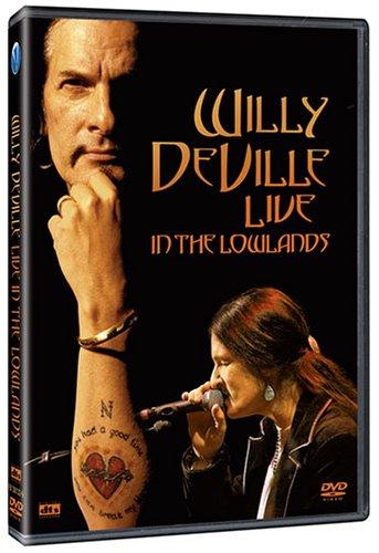 Deville Color - 3