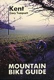 Mountain Bike Guide - Kent