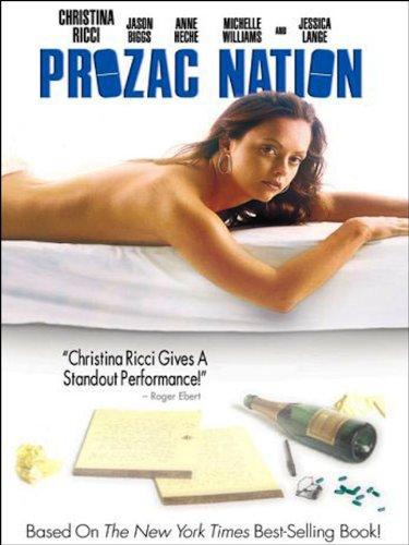 prozac-nation