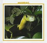 Mambas (Mambas), Sherie Bargar and Linda Johnson, 0865933316