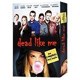 Dead Like Me: Complete Season 1