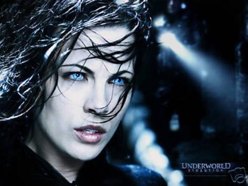 Kate beckinsale sexy underworld