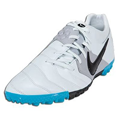 Nike5 Bomba Pro Turf Soccer Shoes (6.5)