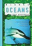Oceans (Biomes)