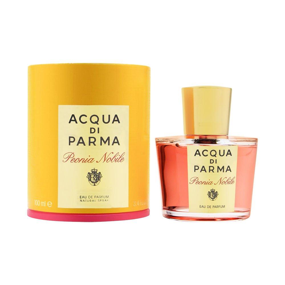 Acqua di Parma Peonia Nobile Perfume, 100 ml 8028713400025