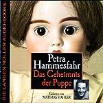 Das Geheimnis der Puppe   Petra Hammesfahr