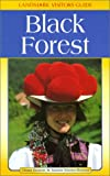 Black Forest, Hunter Publishing Staff, 1901522393