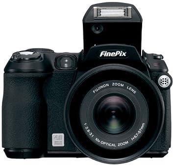 fuji finepix s5500 digital camera amazon co uk camera photo rh amazon co uk KitchenAid Dishwasher Repair Guide Online Repair Guide