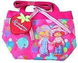 Strawberry Shortcake Berry Sweet Girls Tote Bag