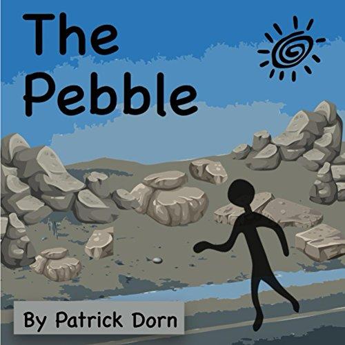 Pebble Point - 6