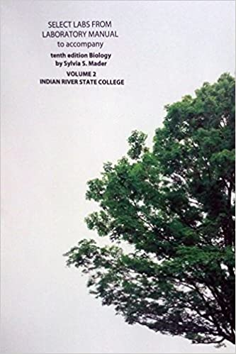 Amazon. Com: laboratory manual to accompany biology (9780077226176.