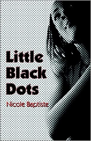 Little Black Dots: Nicole Baptiste: 9781592860562: Amazon com: Books