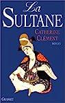 La Sultane par Clément