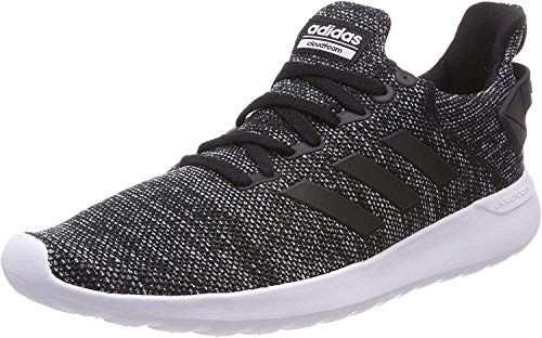 adidas Lite Racer BYD Mens Athletic Running Shoes Sneakers