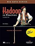 Hadoop in Practice, 2ed (MANNING)