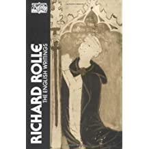 Richard Rolle: The English Works