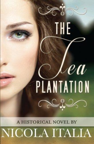 The Tea Plantation - Independent Italia