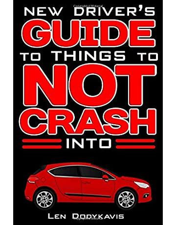 michigan drivers manual 2019