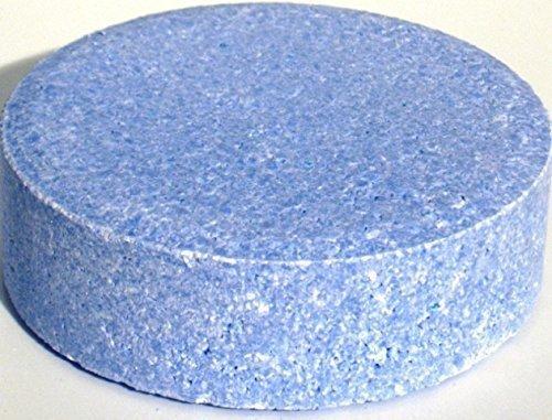 Chlor Multitabs Blue 5 in 1 / Blaue Multitabs 5 in 1 200g - 10 kg (2 x 5 kg)