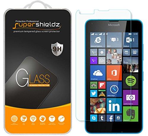 Supershieldz Microsoft Anti Scratch Anti Fingerprint Replacement product image
