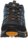 Merrell Men's Moab 2 Vent Hiking Shoe, Olive