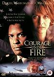 Courage Under Fire [DVD] [1996]