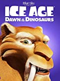 DVD : Ice Age: Dawn of the Dinosaurs