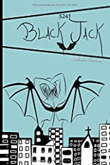 BlackJack (3241) (Volume 2) (Spanish Edition)