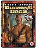 Diamond Dogs - Fight Factory [DVD] [2008]