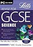 Letts GCSE Science 2003/2004