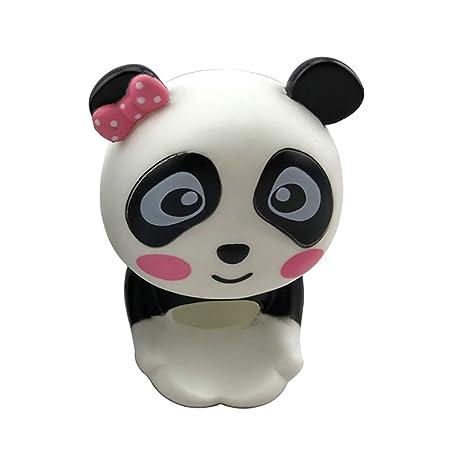 Sunray rubinetto diluenti q versione cartone animato panda