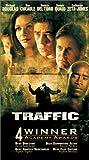 Traffic [VHS]