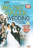My Big Fat Greek Wedding [2002]